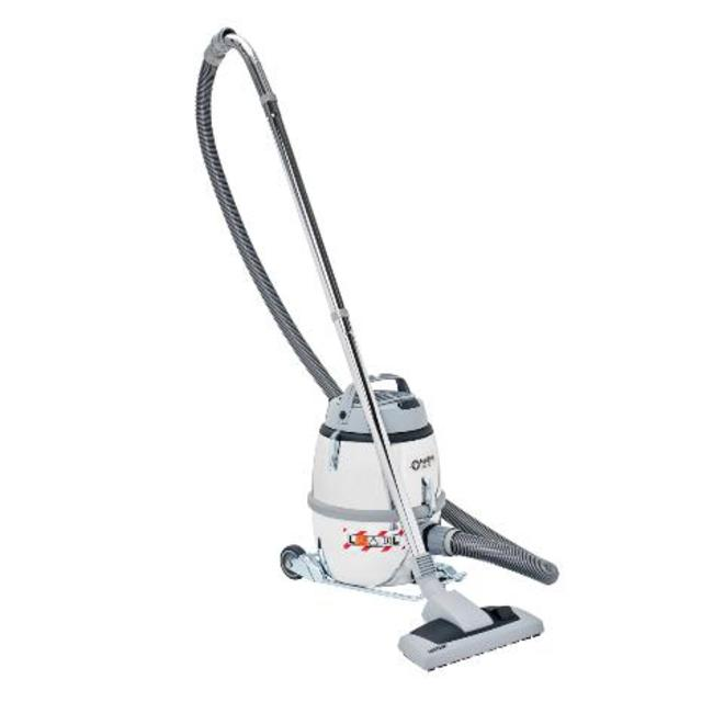 Nilfisk GM 80P vacuum cleaner