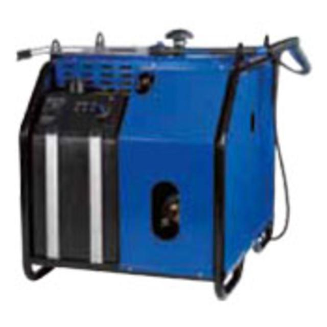 Non Electric Pressure Washers
