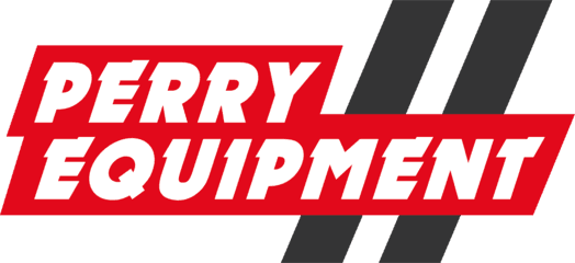 Perry Equipment